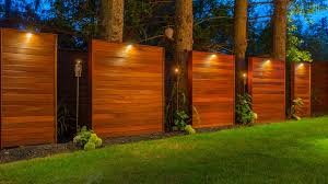 home lighting effects. We Are Happy To Discuss The Many Unique And Smart Lighting Effects Suit Your Needs Home. Home