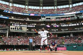 The 2019 Home Run Derby Was the Best ...