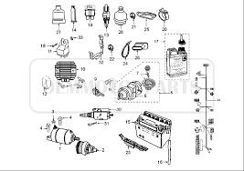 peugeot jet force 125 cc 2004 electrical devices parts Vehicle Fuse Box peugeot jet force 125 cc 2004 electrical devices parts