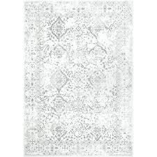 8x8 area rug 8 x 12 area rugs