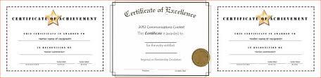 Free Online Printable Certificates Of Achievement Free Online Printable Certificates Of Achievement Andreapallaoro Com