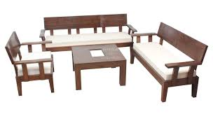 teak wood chairs. Teak_sofa_mumbai. Stylish_ Teakwood_sofa_set_centre_table. Exclusive_ Teakwood_sofa_set_centre_table Teak Wood Chairs