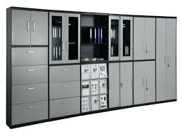 office wall cabinets. Modren Cabinets Cabinet Ideas Office Wall Cabinets With Doors Storage  Uk Medium Size For Office Wall Cabinets E
