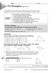 5th Grade Geometry also  additionally Angles Worksheets 7Th Grade Worksheets for all   Download and as well  moreover Geometry Worksheets   Angles Worksheets for Practice and Study also  moreover Algebra 1 Worksheets   Word Problems Worksheets furthermore Geometry Worksheets   Triangle Worksheets additionally plementary and Supplementary Angle Worksheets further Geometry Worksheets   Angles Worksheets for Practice and Study as well Can you answer these five 8th grade math questions correctly. on alge worksheets 7th grade math angles