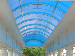 polycarbonate roof sheet roof sheets corrugated polycarbonate sheet sizes polycarbonate roof sheet roofing sheet translucent corrugated