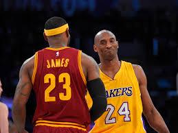 Lebron James Lakers Wallpapers ...