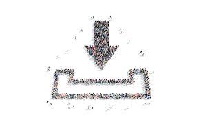 Wordpressで登録ユーザーだけ画像や資料をダウンロードできる会員制