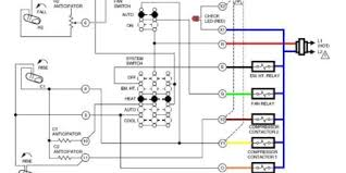 yamaha outboard wiring diagram boulderrail org Honeywell Rth3100c Wiring Diagram 8 wire thermostat wiring diagram honeywell rth3100c thermostat wiring diagram