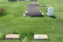 Petra Christensen (1869-1946) - Find A Grave Memorial