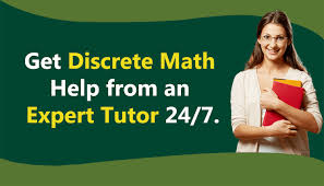 discrete math help discrete math tutorial using virtual  discrete mathematics help get discrete math