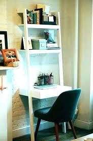 desk in small bedroom. Beautiful Small Desk For Small Bedroom Stunning Ideas    In Desk Small Bedroom P