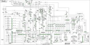 vt stereo wiring diagram Vt Stereo Wiring Diagram vt stereo wiring diagram vt inspiring automotive wiring diagram vt cd player wiring diagram