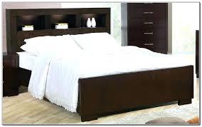 ikea king bed frame – youpyme.com