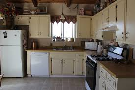 marvellous how to redo kitchen cabinets on a budget update w
