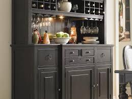 Corner Dining Room Buffet Cabinet