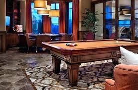 magnificent pool table rugs at plans area rug for free design