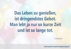 Exceptional Kurze Spruche Zum Geburtstag 9 Oma Gedichte Zum 80