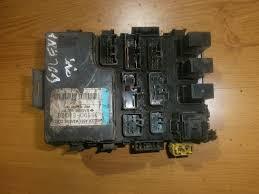 3859060g20 fuse box suzuki baleno 1996 1 6l 29eur eis00019601 used 3859060g20 fuse box suzuki baleno 1996 1 6l 29eur eis00019601