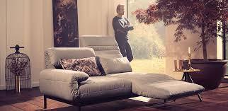 comfortable rolf benz sofa. Rolf Benz Comfortable Sofa F