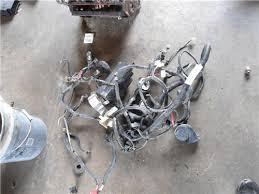 komagoma co Mitsubishi Galant 95 Model 1995 mitsubishi eclipse engine wiring harness 1999 mitsubishi 2000 mitsubishi galant fuse and relay diagram 1995 mitsubishi eclipse fuse box diagram