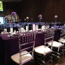 chiavari chair rental miami. Clear Chiavari Chairs; Chairs Chair Rental Miami .