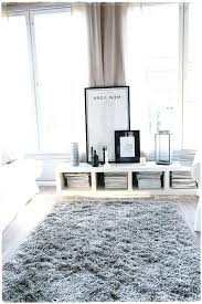 rooms to go area rugs stunning bedroom rug amazing home ideas 4