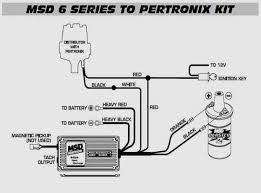 msd al6 wiring diagram wiring diagrams msd 6al wiring mallory schematic diagrams rh ogmconsulting co msd ignition systems wiring diagrams msd 6a schematic for vw 2 0
