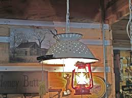homemade lighting fixtures. endearing rustic homemade light fixtures lighting