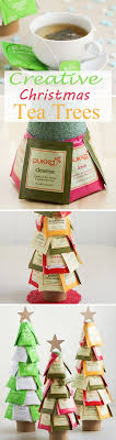 Best 25 Christmas Presents Ideas On Pinterest  Present Ideas Pinterest Easy Christmas Gifts