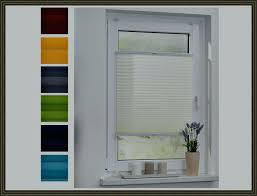 Fenster Rollos Innen Ohne Bohren Schick Und Sauber Sonnenschutz