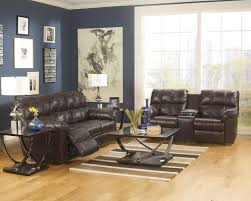 Elegant 5 Reclining Living Room Furniture Buy Ashley Furniture