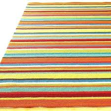 outdoor plastic rugs striped outdoor rugs multi colored outdoor rugs colorful stripe hooked indoor outdoor rug outdoor plastic rugs