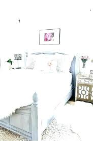 black white gray and pink bedroom – edin.info