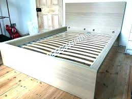diy toddler bed rail frame floor guard baby with rails