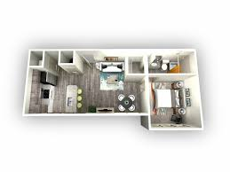 Modern Lovely 2 Bedroom Apartments In Orlando Eos Rentals Orlando Fl  Apartments