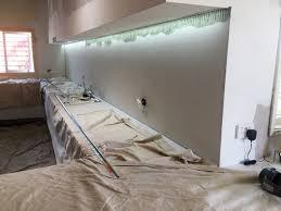 Tiling A Kitchen Splashback Kitchen Splashback Large Tile Seq Tiling And Cladding