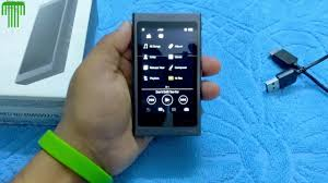 sony nw a35. [hindi] sony walkman nw a35 review sony nw s