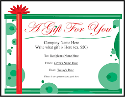 Free Online Printable Certificates Of Achievement Sample Blank Certificate Of Recognition Copy Lovely Appreciation