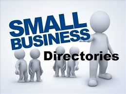 USA, UK and Canada Business Directory Data Scraping - Data Scraping  Services   Web Scraping Services, B2B Email Lists, Sales Leads   Small business  directory, Business, Data