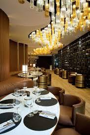 restaurant lighting ideas. restaurant bar design lighting ideas
