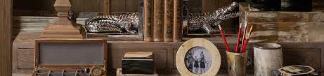 luxury home furnishings and home interiors india jane