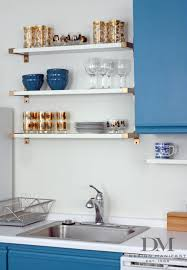 ikea kitchen wall shelves incredible over the sink shelf trendyexaminer with in addition to 19