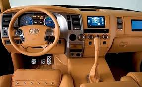 2018 toyota with manual transmission. plain with 2018toyotatundrarumorsspyphotos3 throughout 2018 toyota with manual transmission i