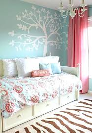 bedroom ideas tumblr for girls. Brilliant Ideas Bedroom Ideas For Girls Little Girl Room Decor  Stunning E Rooms Paint Colors Tumblr With
