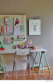 fascinating table and chairs for older kids décor fantastic table and chairs for older kids
