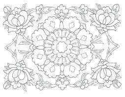 Islamic Art Coloring Pages Upcomingconcertsincalgaryinfo
