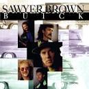 Forty-Eight Hours Till Monday by Sawyer Brown