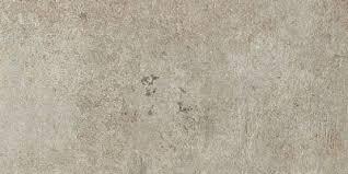 <b>Керамогранит Rex</b> Ceramiche 741784 <b>La Roche</b> Ecru Ret 60x120 ...