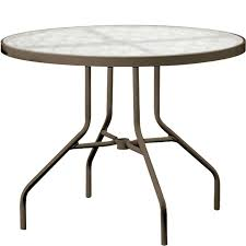 36 inch round table top awesome inch round patio table round glass table regarding stylish home 36 inch round table top