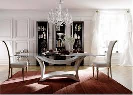 modern dining rooms 2016. 30 Modern Dining Tables For A Wonderful Experience With Regard To Best Plan 0 Rooms 2016